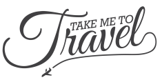 Take me to Travel
