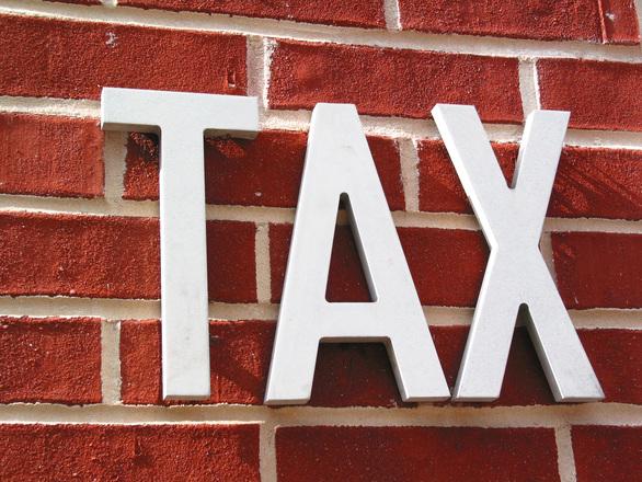 novo imposto sobre viagens