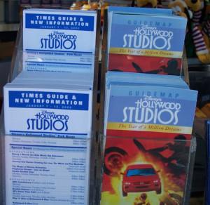 Times Guide no lado do mapa. Fonte: dojeitoquebrasileirogosta.com.br