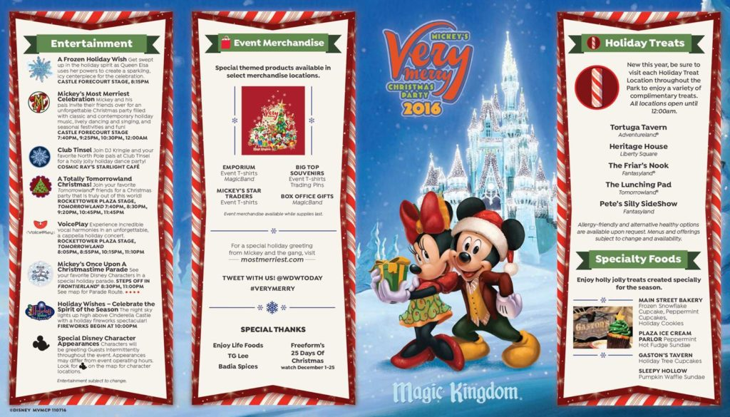 mickeys-very-merry-christmas-party-1
