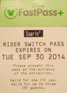 Rider Switch Pass. Fonte: kennythepirate.com