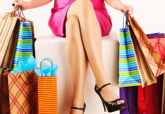 Fonte: loveshoesblog.com.br