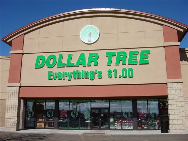 Interview candidates say the interview experience difficulty for Dollar Tree is easy. Some recently asked Dollar Tree interview questions were,