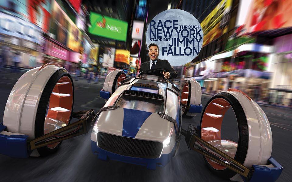 race-through-new-york-starring-jimmy-fallon-2